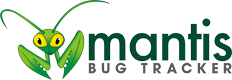 Mantis Bug Tracker – Blog